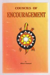 Councils of Encouragement