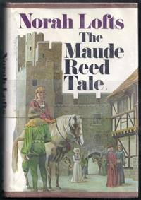 The Maude Reed Tale