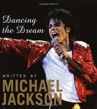 image of Dancing The Dream