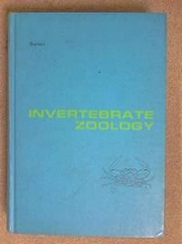 image of Invertebrate zoology