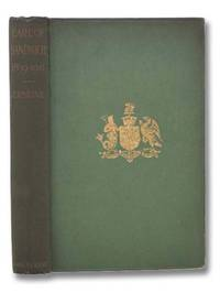 Memoirs of Edward Earl of Sandwich, 1839-1916