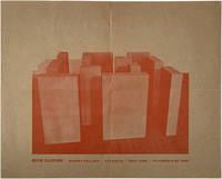 Bob Duran (poster)