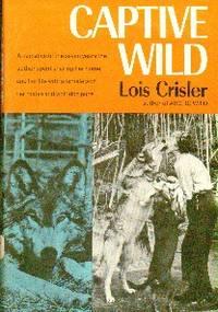 image of Captive Wild