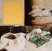 ONE PICTURE BOOK: EN VISTA
