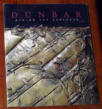 Dunbar Mining the Surfaces