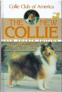 THE NEW COLLIE
