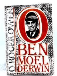 O Ben Moel Derwin