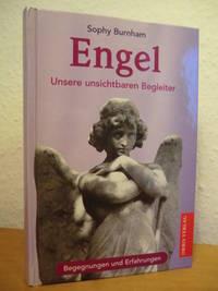 image of Engel - unsere unsichtbaren Begleiter. Begegnungen und Erfahrungen