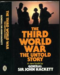 The Third World War: The Untold Story [1]