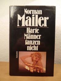 image of Harte Männer tanzen nicht