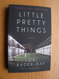 Little Pretty Things