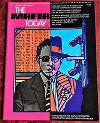 The Mafia Today, Special Report #13