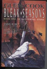 Bleak Seasons  The Sixth Chronicle of the Black Company