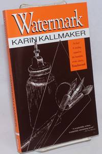 image of Watermark