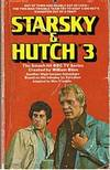 STARSKY & HUTCH No.3 - Death Ride