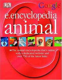 E.Encyclopedia: Animal