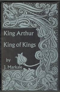image of King Arthur: King Of Kings