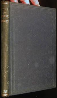 Epidemic Meningitis, or Cerebro-Spinal Meningitis By Alfred Stille, M.D.