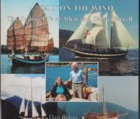 Salt on the Wind - The Sailing Life of Allen and Sharie Farrell