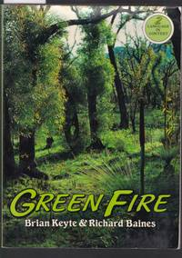 Green Fire - Language in Context 2