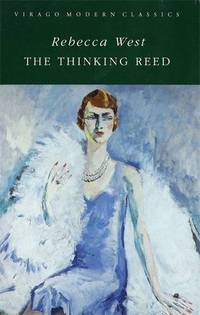 image of The Thinking Reed (Virago Modern Classics)