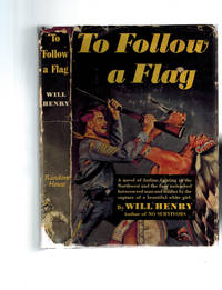 image of To Follow a Flag