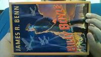 Billy Boyle: A World War II Mystery