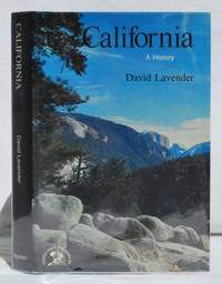 California: A Bicentennial History
