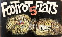 image of Footrot Flats 5