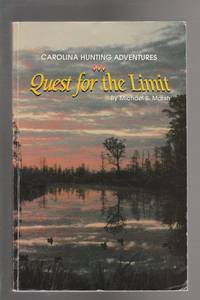 Quest for the Limit