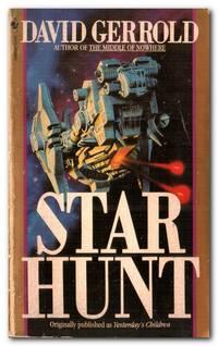 image of Starhunt