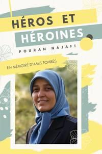 Héros et héroïnes