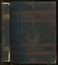 image of The Jericho Road; A Story of Western Life