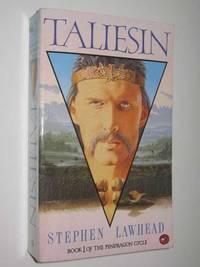 Taliesin - Pendragon Cycle #1