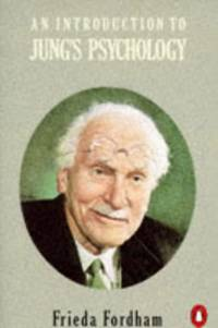 image of An Introduction to Jung's Psychology (Penguin psychology)