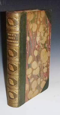 image of Index Testaceologicus, an illustrated catalogue of British and foreign shells, containing about 2800 figures accurately coloured after nature
