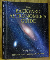 Backyard Astronomer's Guide (revised edition)