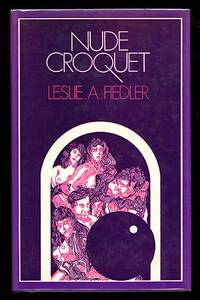 London: Secker and Warburg, 1970. Hardcover. Fine/Fine. First English edition. Fine in fine dustwrap...