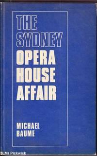 The Sydney Opera House Affair