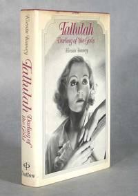 Tallulah Bankhead, Darling Of The Gods