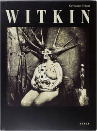 Witkin (Signed First Edition)