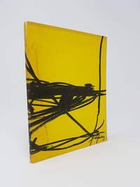 A. Tàpies: Pintura, Tapís, Obra Gràfica, <<Frégoli>>