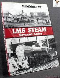 image of Memories of LMS Steam