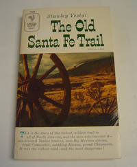 image of The Old Santa Fe Trail