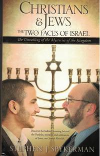 image of Christians & Jews The Two Faces of Israel