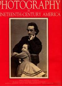 image of Photography In Nineteenth-Century America