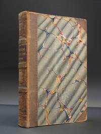 The Domestic Habits of Birds: (The Library of Entertaining Knowledge)