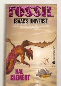 image of FOSSIL: ISAAC'S UNIVERSE
