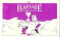 Barnabé et Compagnie