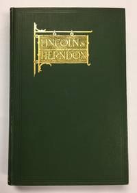 image of Lincoln_Herndon